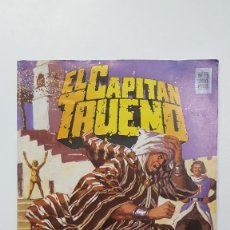Cómics: EL CAPITAN TRUENO 13 . EDICION HISTORICA . . Lote 111683707