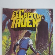 Cómics: CAPITAN TRUENO 101 EDICION HISTORICA. Lote 112883875