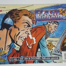 Cómics: FLASH GORDON 66 EDICION HISTORICA. Lote 115772615
