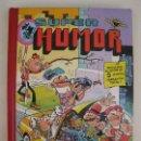 Cómics: SUPER HUMOR - Nº 37 - EDICIONES B - AÑO 1987.. Lote 117911375