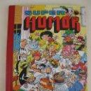 Cómics: SUPER HUMOR - Nº 30 - EDICIONES B - AÑO 1988.. Lote 117911727