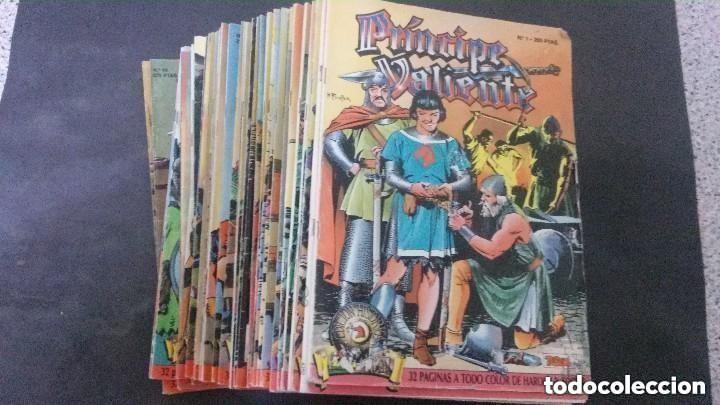 EN CATALÀ PRIMERA EDICIÓ-2012 TAPA BLANDA CON SOLAPAS 326 PAGINAS (Tebeos y Comics - Ediciones B - Otros)