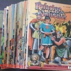 Cómics: EN CATALÀ PRIMERA EDICIÓ-2012 TAPA BLANDA CON SOLAPAS 326 PAGINAS. Lote 133897882