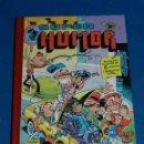 Cómics: (M11) SUPER HUMOR NUM 37 EDICIONES B 1987 , SEÑALES DE USO. Lote 137333234