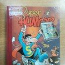 Cómics: SUPER HUMOR SUPER LOPEZ #9 (1ª EDICION 2004). Lote 158016130