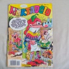 Comics - MORTADELO Nº 150. 1990 . EDICIONES B - 141257262