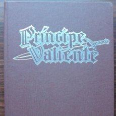Cómics: PRINCIPE VALIENTE. VOL. 7. Lote 146809274