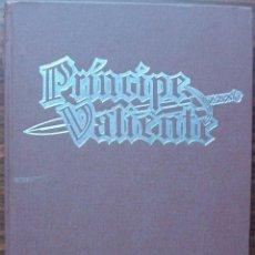 Cómics: PRINCIPE VALIENTE. VOL. 5. Lote 146809754