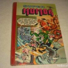 Cómics: SUPER HUMOR , VOLUMEN 8. Lote 147467658