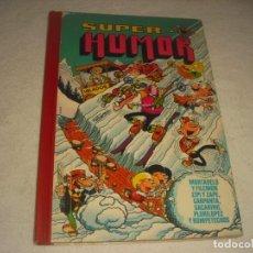 Cómics: SUPER HUMOR , VOLUMEN XXXI. Lote 147468206