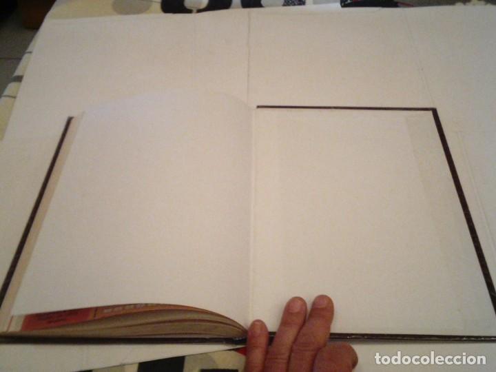 Cómics: PRINCIPE VALIENTE - EDICIONES B - COMPLETA - 91 NUMEROS - EN 8 TOMOS - BUEN ESTADO - Foto 49 - 147676738