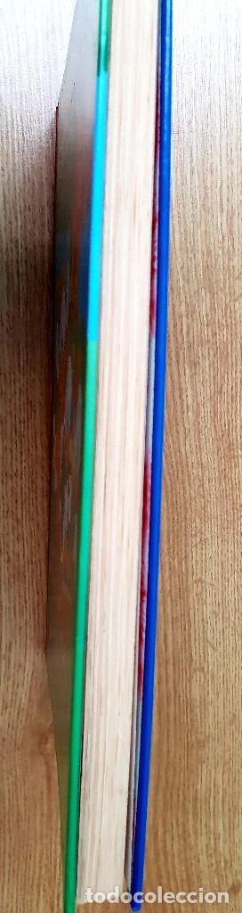 Cómics: SUPER DISNEY NUMERO 7 LAS GRANDES AVENTURAS DE LOS JOVENES CASTORES. EDICIONES B. 1998. NUEVO - Foto 5 - 147702750