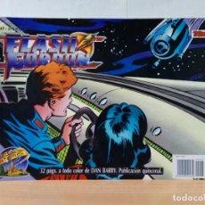 Cómics: FLASH GORDON Nº 47 DE EDICIONES B AÑOS 80. Lote 148025074