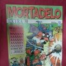Cómics: MORTADELO EXTRA . Nº 30. EDICIONES B. . Lote 151903794