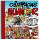 Cómics: SUPER HUMOR MORTADELO Nº 2. 3ª EDICIÓN,1998.. Lote 159703926