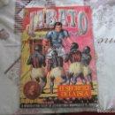 Cómics: JABATO Nº 35 EDICION HISTORICA. Lote 160273026