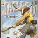 Cómics: EL JABATO - Nº 15 - EDICION HISTORICA - EDICIONES B - 1987 -. Lote 160681778