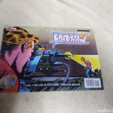 Cómics: FLASH GORDON N°23 DE TEBEOS S. A DE 1988. Lote 162802981