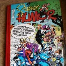 Cómics: SUPERHUMOR VOLUMEN 6. Lote 165678970