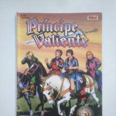 Cómics: PRINCIPE VALIENTE. Nº 37. EDICION HISTORICA. TEBEOS. EDICIONES B. TDKC43. Lote 169409528