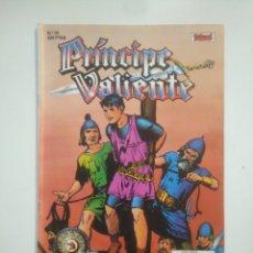 Cómics: PRINCIPE VALIENTE. Nº 36. EDICION HISTORICA. TEBEOS. EDICIONES B. TDKC43. Lote 169409572
