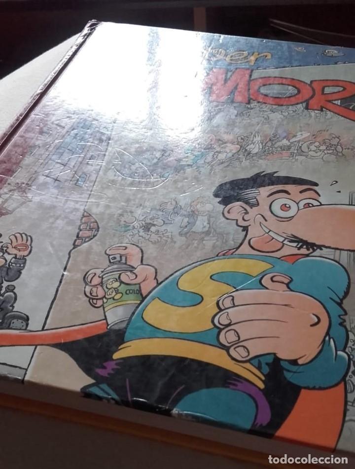 Cómics: Super Humor Super López # 10 - Foto 5 - 170522656