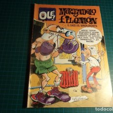 Comics : COLECCION OLE Nº 397. EDICIONES B. Lote 177401334