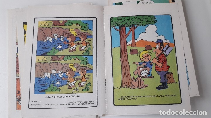 Cómics: SUPERGUAI !!, Nº 6. (Ediciones B, 1991). - Foto 4 - 180147415