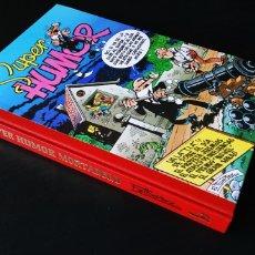 Cómics: DE KIOSCO SUPER HUMOR MORTADELO 3 EDICIONES B. Lote 181393043