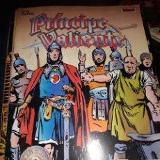Cómics: TEBEOS-CÓMICS CANDY - PRÍNCIPE VALIENTE 63 65 72 - EDICIONES B - AA98. Lote 186025297