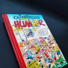 Cómics: EXCELENTE ESTADO 4° CUARTA EDICION SUPER HUMOR MORTADELO 2 EDICIONES B. Lote 295638638