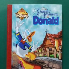 Cómics: SUPER DISNEY -Nº2- EXCELENTE ESTADO-VER FOTOS. Lote 194218961