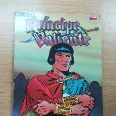Cómics: PRINCIPE VALIENTE EDICION HISTORICA SELECCIÓN #13. Lote 194889577