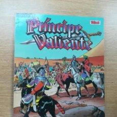 Cómics: PRINCIPE VALIENTE EDICION HISTORICA SELECCIÓN #15. Lote 194889591