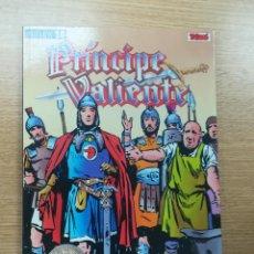 Cómics: PRINCIPE VALIENTE EDICION HISTORICA SELECCIÓN #10. Lote 194889618
