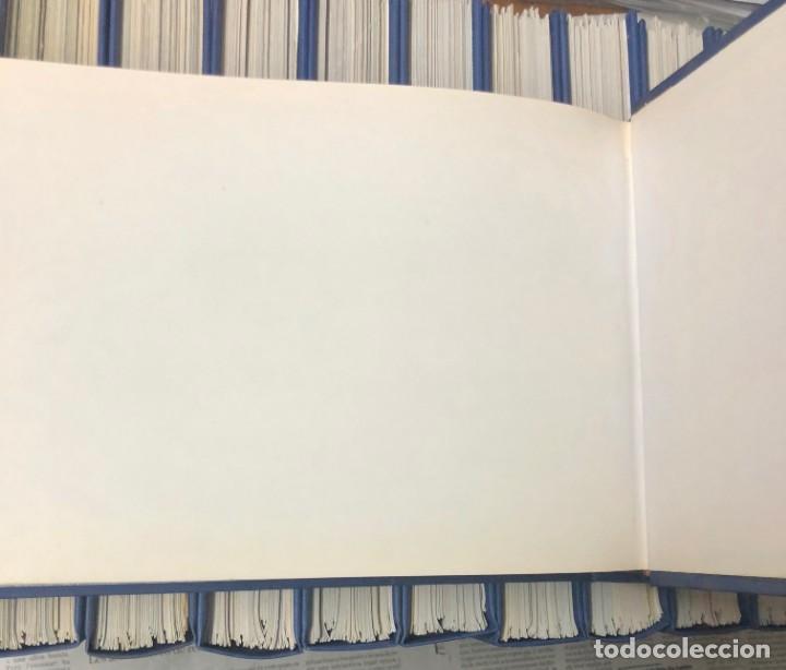 Cómics: EL CAPITAN TRUENO COMPLETA + 6 (TODOS) LOS EXTRAS. EDICIONES B 1991. NUEVA DE QUIOSCO SIN LEER - Foto 7 - 195440593