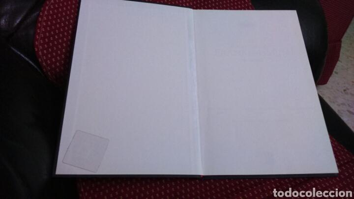 Cómics: FRANKENSTEIN EL CÓMIC MARY SHELLEY ADAPTACIÓN OFICIAL DE LA PELÍCULA DE KENNETH BRANNAGH - Foto 8 - 201168625