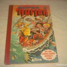 Comics : SUPER HUMOR , N. 32. ED, B. Lote 205185231