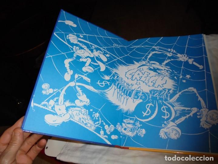 Cómics: SUPER HUMOR.SUPER LOPEZ Nº 7.EDICIONES B.-2ª EDICION 2003 BIEN CONSERVADO - Foto 2 - 205397465