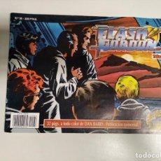 Cómics: FLASH GORDON N° 26 EDICION HISTORIA EDICIONES B.. Lote 206296225