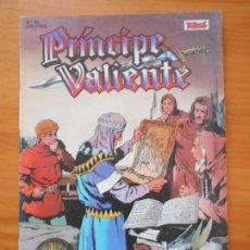 Cómics: PRINCIPE VALIENTE Nº 88 - EDICION HISTORICA - EDICIONES B (AI). Lote 210090522
