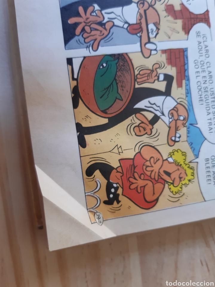 Cómics: SUPER HUMOR N°6. - Foto 11 - 211672446