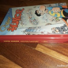 Comics: SUPER HUMOR SUPER LÓPEZ 10 SUPERLOPEZ. Lote 212426818