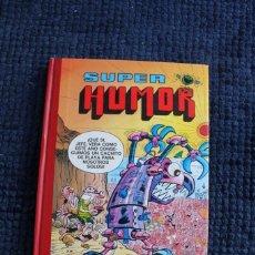 Cómics: SUPER HUMOR VOLUMEN 7. Lote 213201480