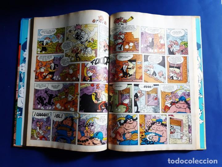 Cómics: SUPER HUMOR 41. EDICIONES B- 2ª EDICIÓN - Foto 2 - 213217970