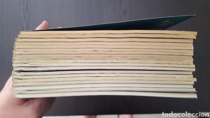 Cómics: Lote SuperLopez (Super Lopez) 1 al 19 - Bruguera y Ediciones B - La mayoria 1ª edicion - Col. Ole - Foto 3 - 213540887