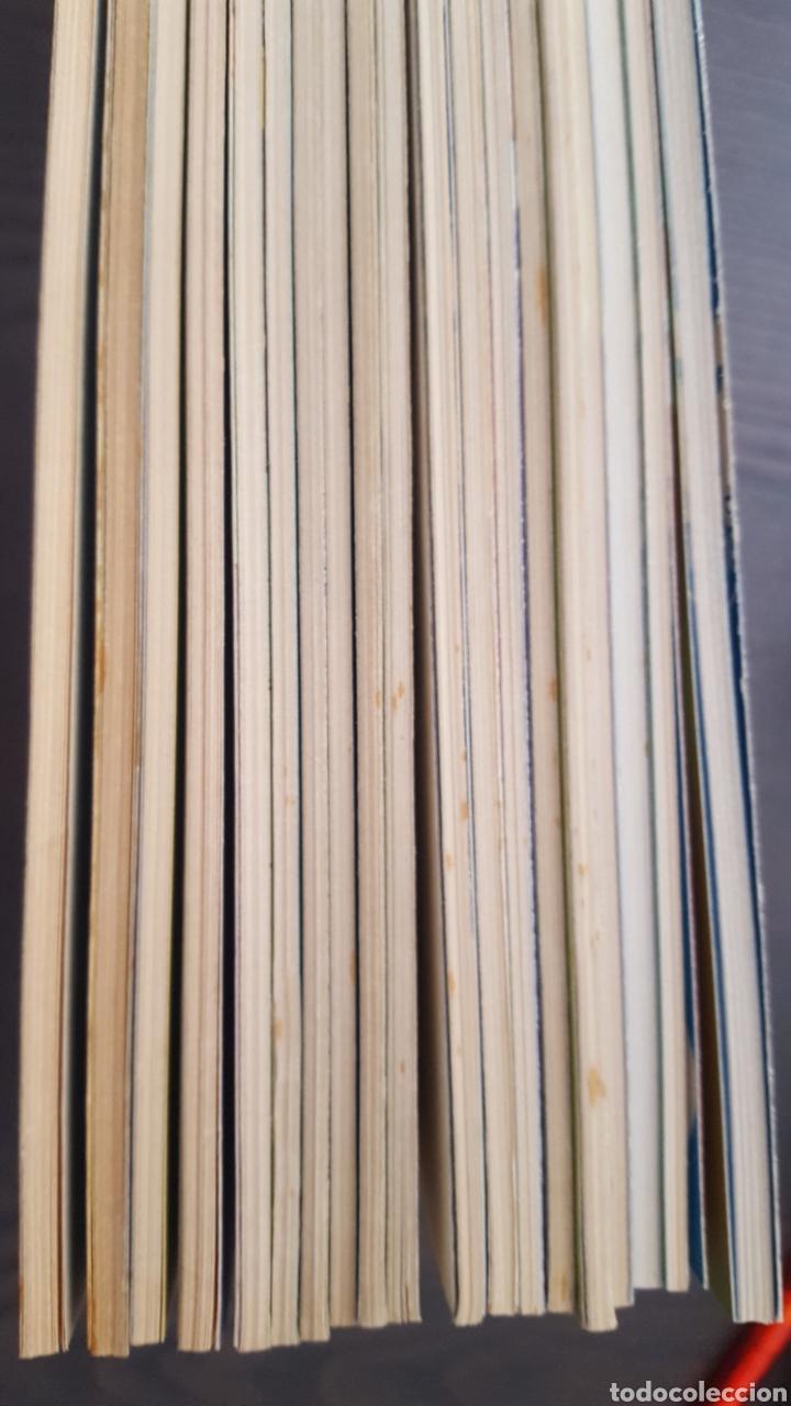Cómics: Lote SuperLopez (Super Lopez) 1 al 19 - Bruguera y Ediciones B - La mayoria 1ª edicion - Col. Ole - Foto 44 - 213540887