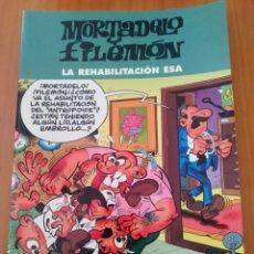 Cómics: COMICS FRANCISCO IBÁÑEZ Y JUAN LOPEZ. 4 COMICS.. Lote 214481911