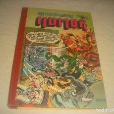 Cómics: SUPER HUMOR , VOLUMEN 8. ED, B. Lote 216650423
