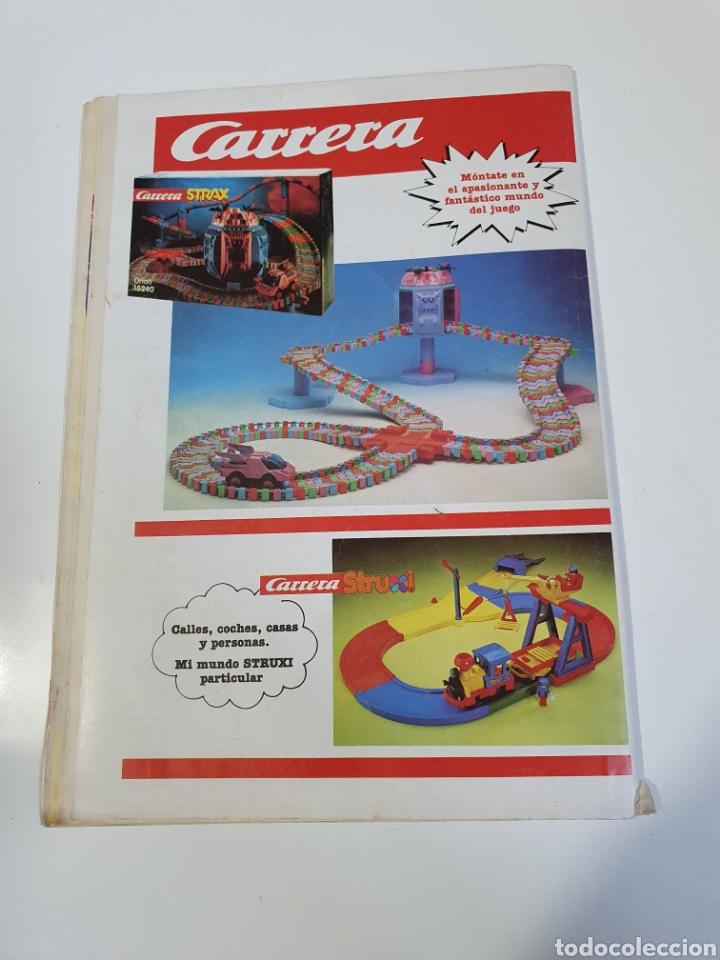 Cómics: Mortadelo, n° 173 - 160 PTAS, ediciones B. - Foto 3 - 216902641